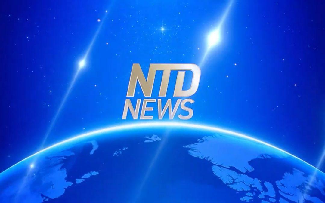 NTD News