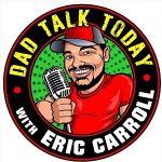 Dad Talk Today logo