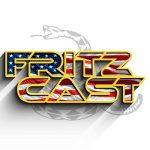 Fritz Cast logo