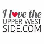 I love the upper west side logo