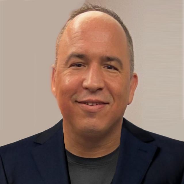 James Mermigis