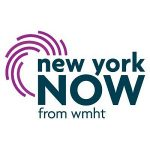 New York Now logo