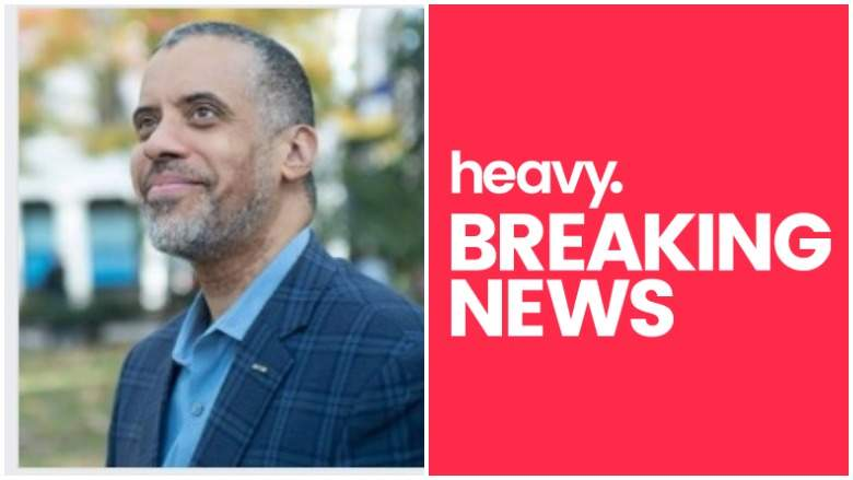 Larry Sharpe: 5 Fast Facts You Need to Know