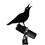 Vance Crowe logo