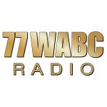 WABC Radio logo
