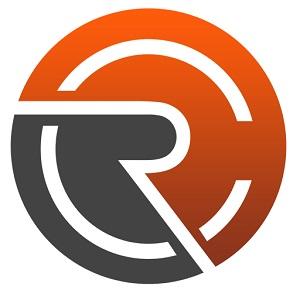 The Coin Republic logo