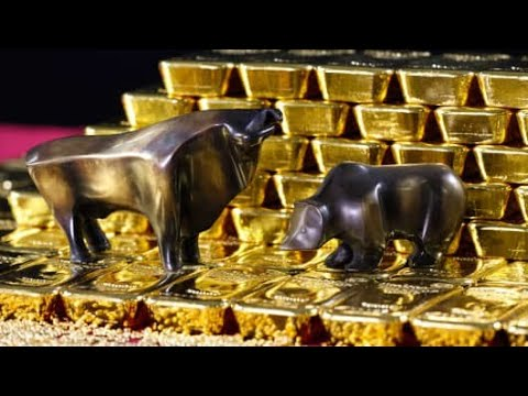 Is Gold an Answer for the Future? Scott Schwartz Discusses