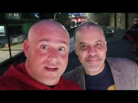 Larry Sharpe: Can Libertarian Charity Really Work? Activist, David Gay Discusses