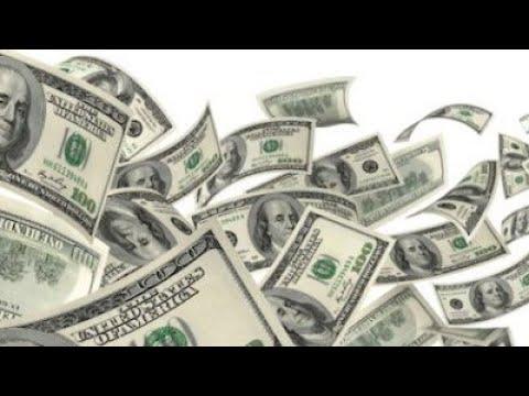 Will The Stimulus Work? – Larry Sharpe