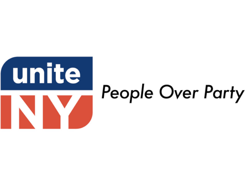 Unite NY Calls for Open Primaries in New York State