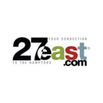 27 east logo