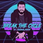 break the cycle logo