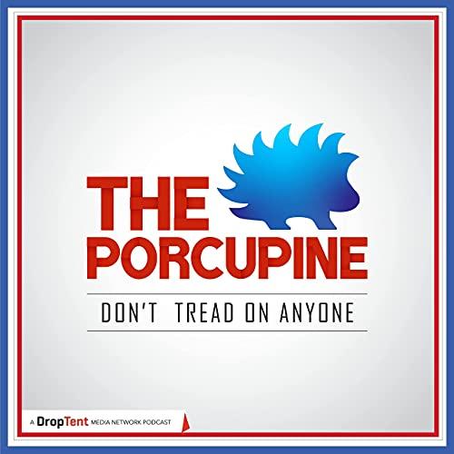 The Porcupine podcast